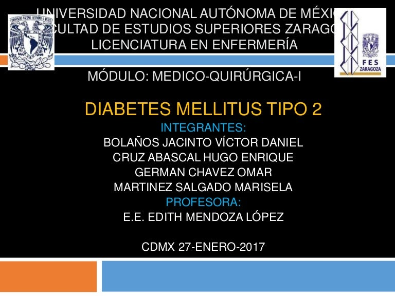 patogenia retinopatía diabetes mellitus