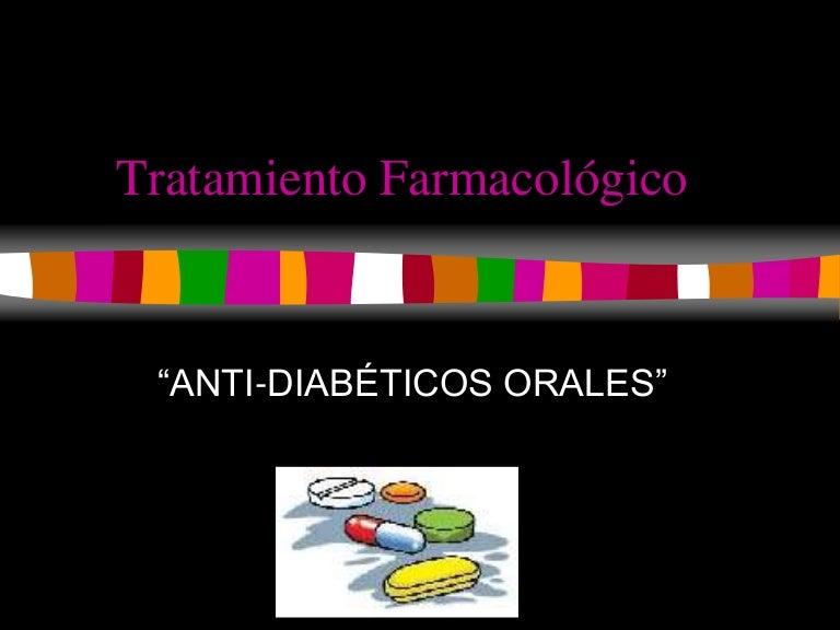 tiazolidinedionas y diabetes tipo 2 nuevos medicamentos para una enfermedad antigua
