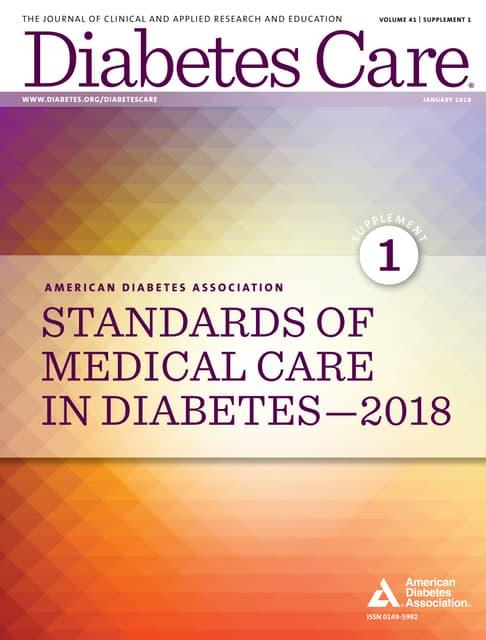 tratamiento de la diabetes insulinopenica