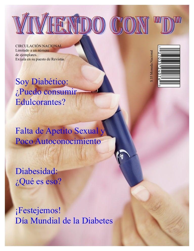 signos bajos de inteligencia emocional de diabetes