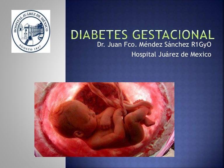 plan de dieta india para diabetes gestacional durante el embarazo