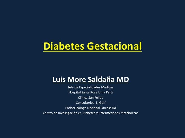 Dieta 1800 cal ada para diabetes gestacional