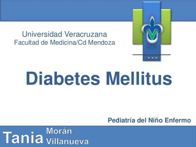 prevención o aceleración de la diabetes tipo 1 por virus