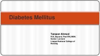 diabetes dietista jobs australia for filipinos