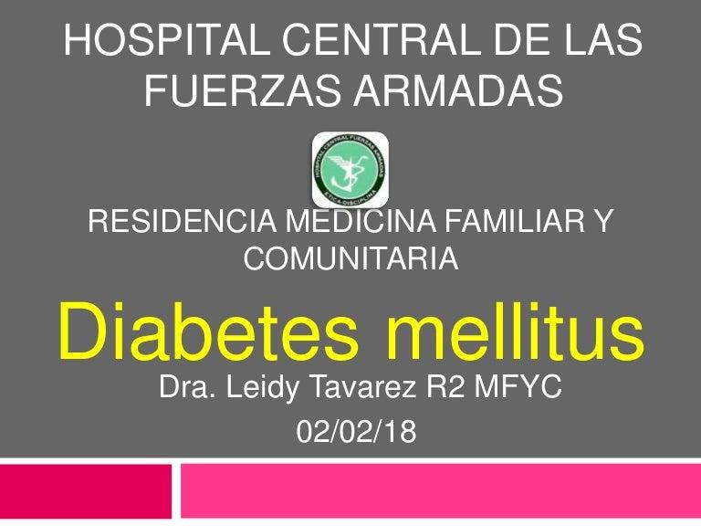 enuresis nocturna adultos diabetes