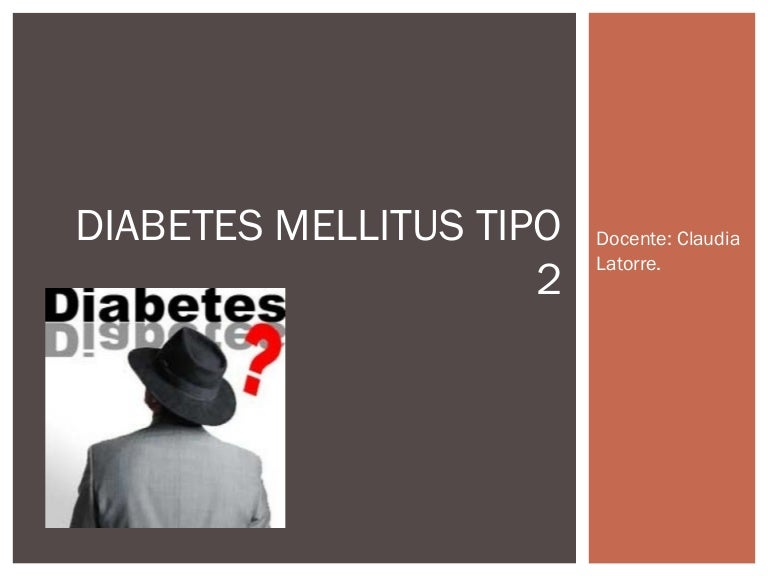 jugo en ayunas y diabetes tipo 2