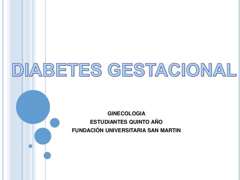 diagnóstico de diabetes actia