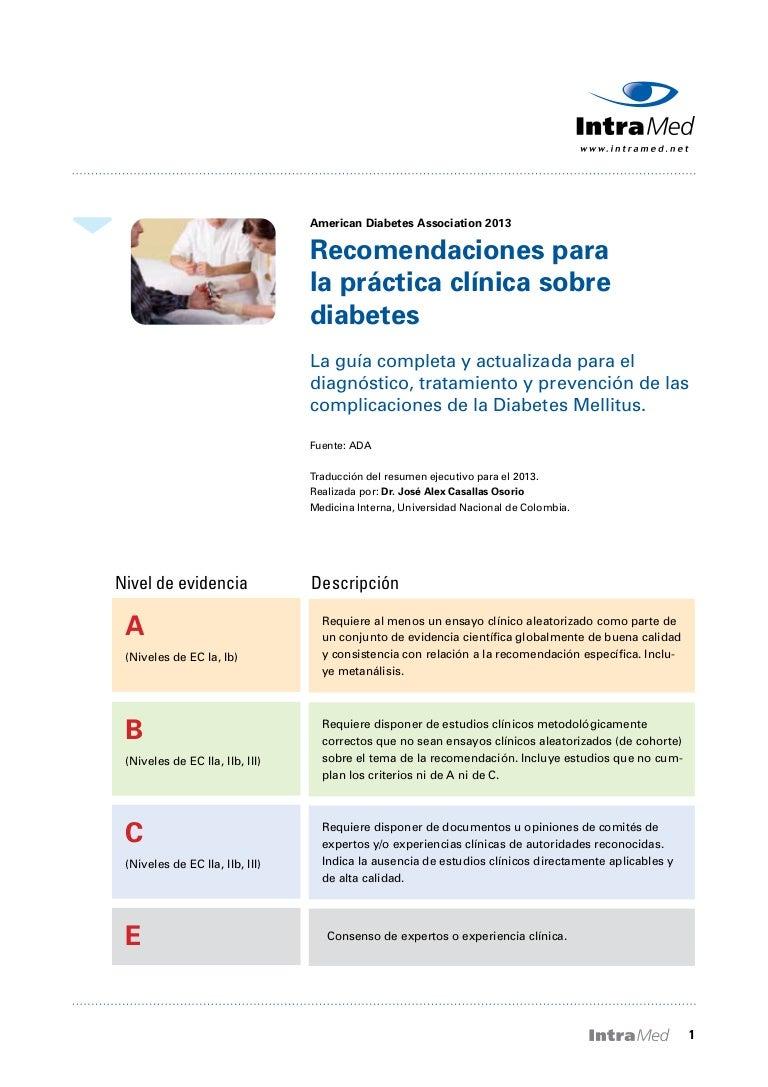 definición de amputación de la asociación americana de diabetes