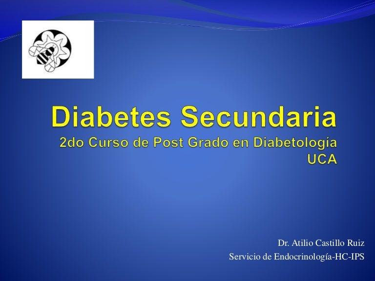 mecanismo de estatinas inducida por pancreatitis y diabetes