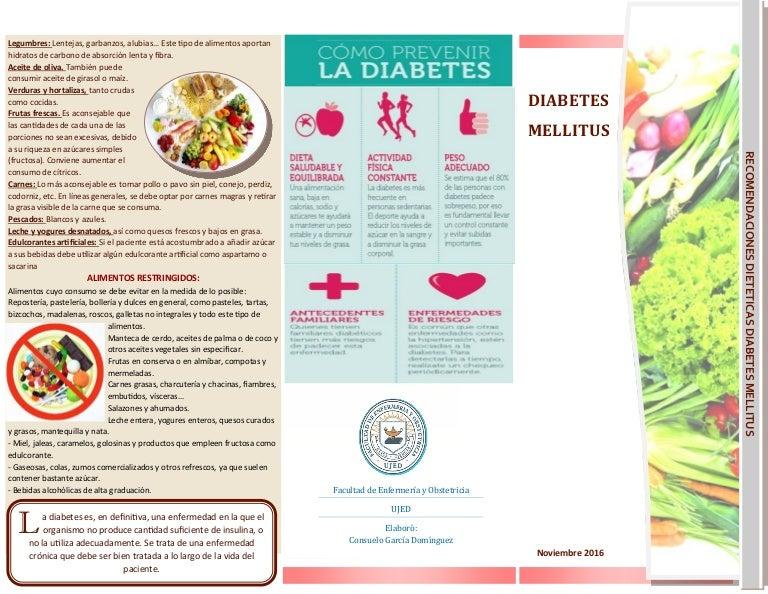 como prevenir la diabetes dibujos de disney