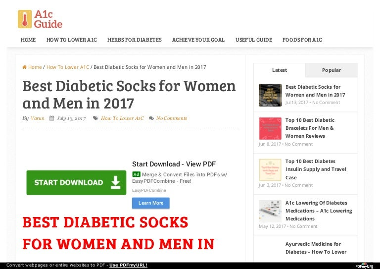 b396e3cb3 diabeticsocks-170810044824-thumbnail-4.jpg cb 1502340532
