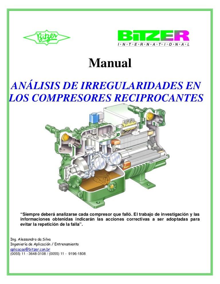 Doble Presión De Bomba De Vacío Manual operado Filtro de aire de desgasificación Nuevo