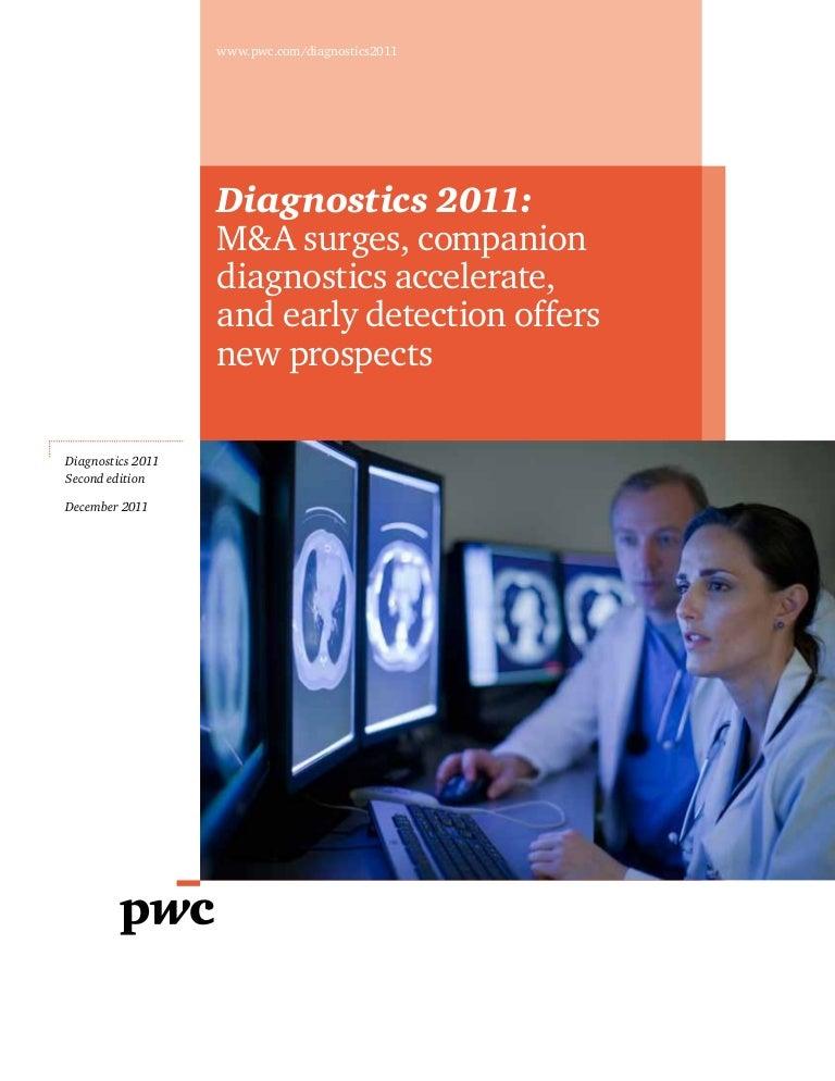 Diagnostics 2011-full-report