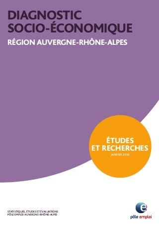 Plan Cul Nacira Cougar Arabe Boulogne-Billancourt