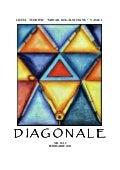 Diagonale nr-11-12-februarie-2011