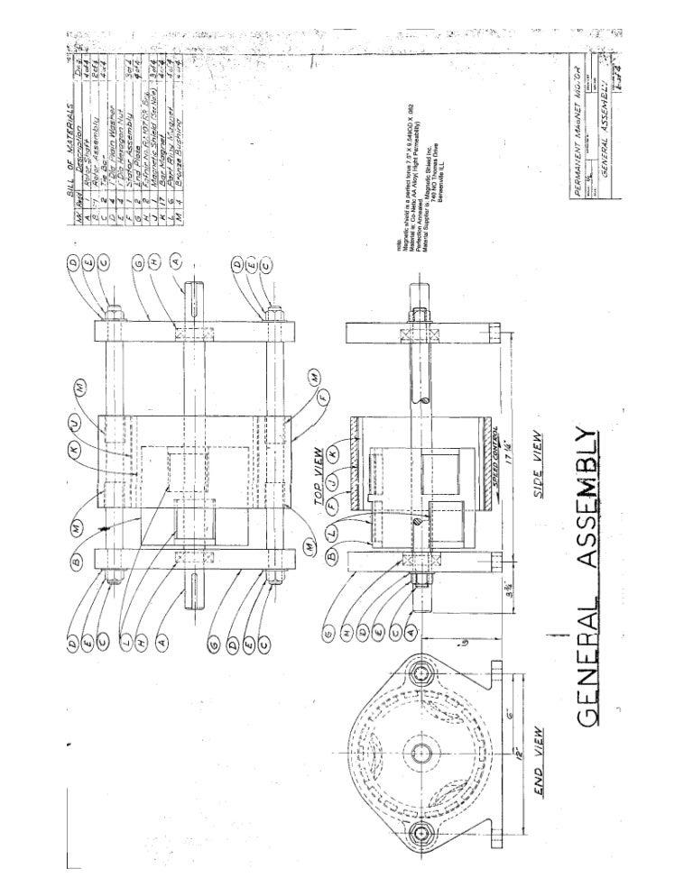diagramas freeenergypermanentmagnetmotorplanbasedonjohnsonpatent1979 140223193912 phpapp01 thumbnail 4?cb=1393184370 diagramas free energy permanent magnet motor plan based on johnson