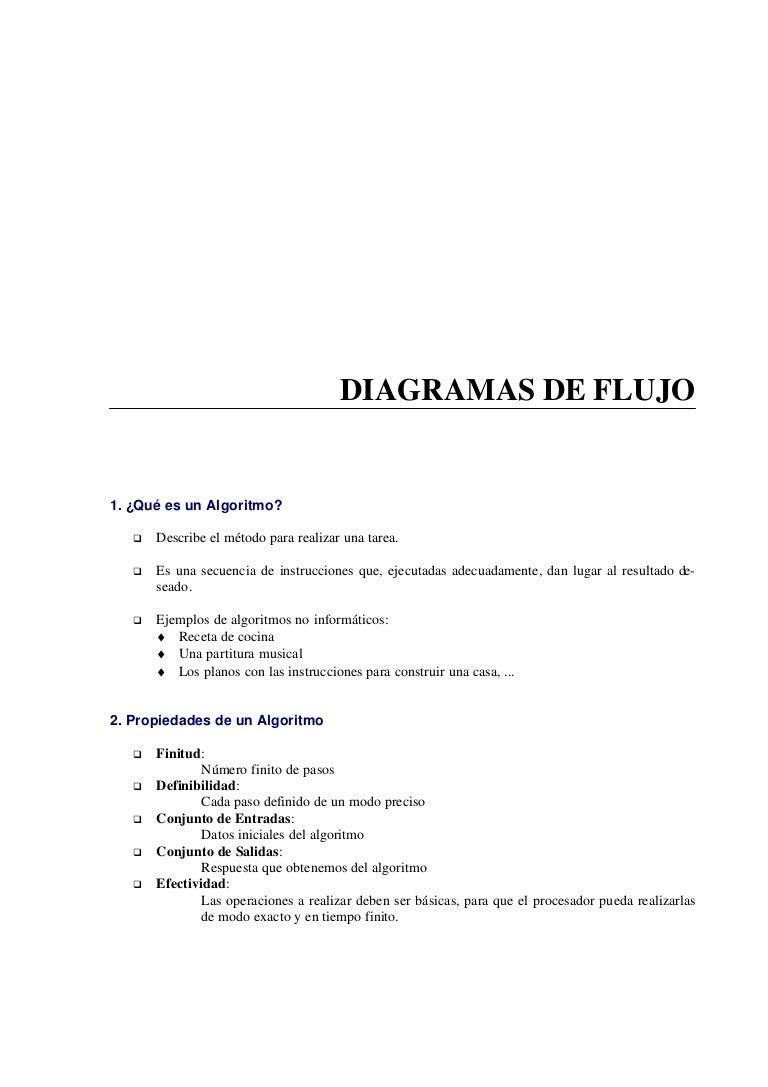Diagramas de flujo diagramasdeflujo 110511121418 phpapp02 thumbnail 4gcb1349193946 ccuart Image collections