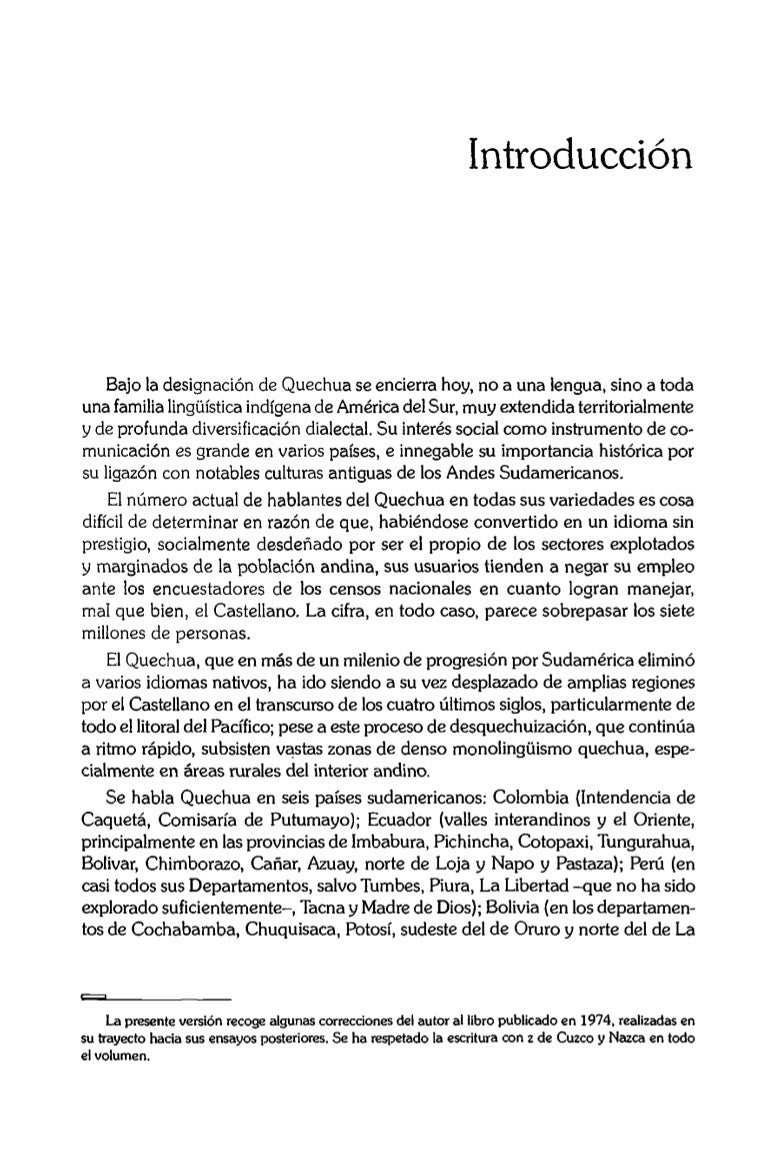 Increíble Nuevas Tendencias Reanudar La Escritura Galería - Ejemplo ...