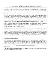 Tenuate Versus Phentermine Use  Adipex P Phentermine Hydrochloride Si…