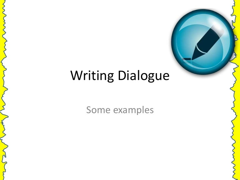 rizals continuing dialogue essay 6 easy rules with examples for punctuating quotation in dialogue and conversation  humanities » writing tutorials punctuation rules for conversation quotation with examples updated on june 30, 2017 virginia kearney more virginia has been a university english instructor for over 20 years she specializes in helping people write essays.