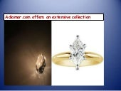 Top Collection of Diamond  Engagement Rings