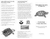 Diamondback terrapin brochure_(final)