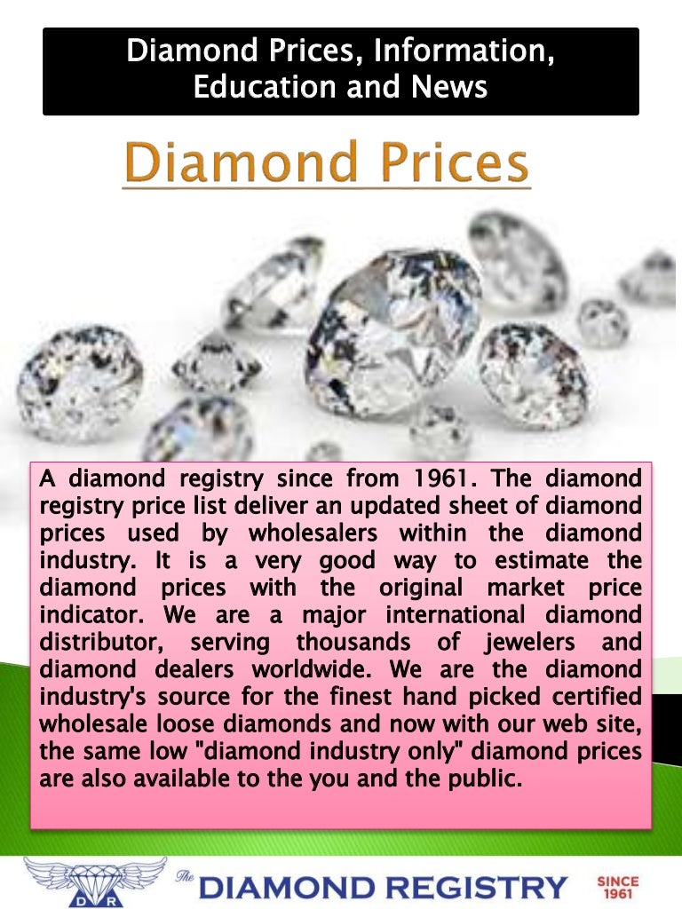 sizechart o n e s chart purchase nbsp aaa the person price list in see manhattan diamond wts moissanite a it t before you size h i m