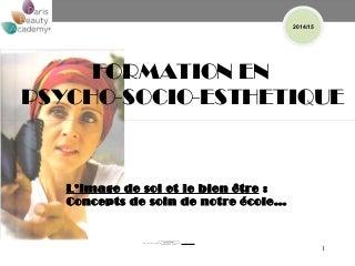 Mamans Coquines Du Département 16-Charente