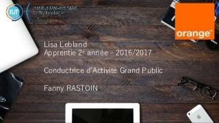 Jeune Et Belle Transexuel Soumise Sur Montpellier