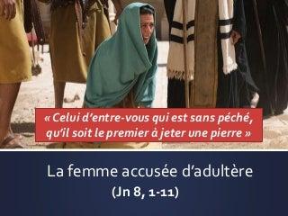 Cherche Rencontre Avec Trans Sur Paris Ou Hors Paris