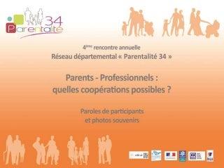 Rencontre Libertine Gironde (33)