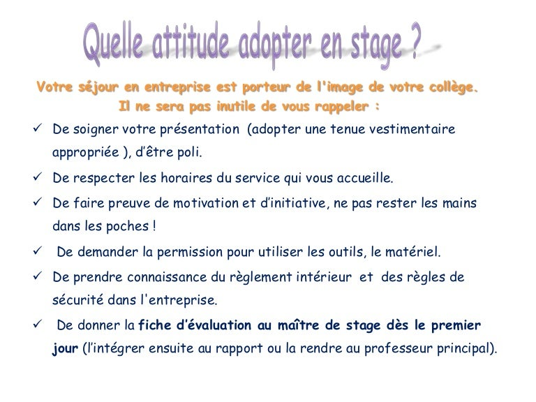 lettre de motivation institutrice maternelle belgique