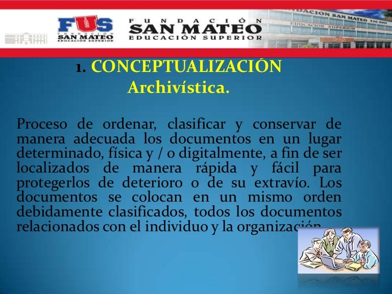 diapositivasarchivistica-121116085934-phpapp01-thumbnail-4.jpg?cb=1353056579