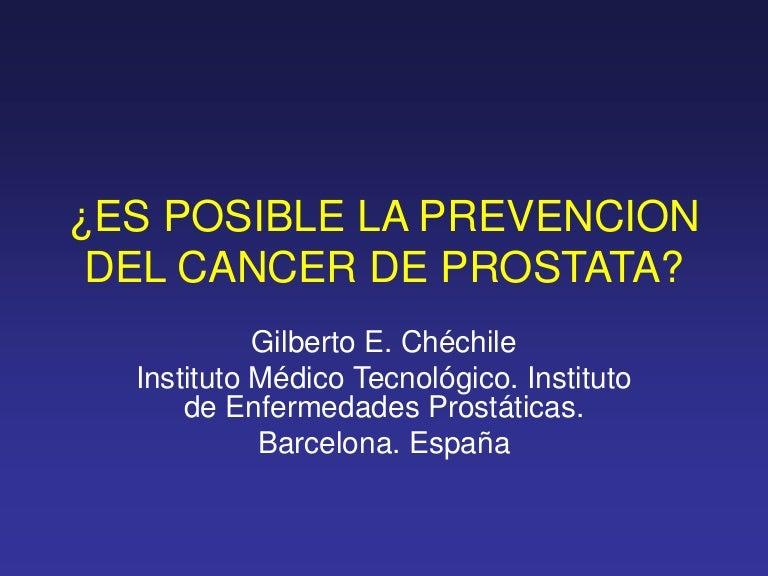 próstata y finasterida en línea