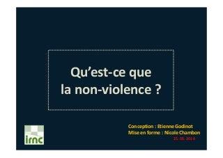Rencontre BDSM Montluçon (3100)