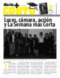 Diario+Corto 1