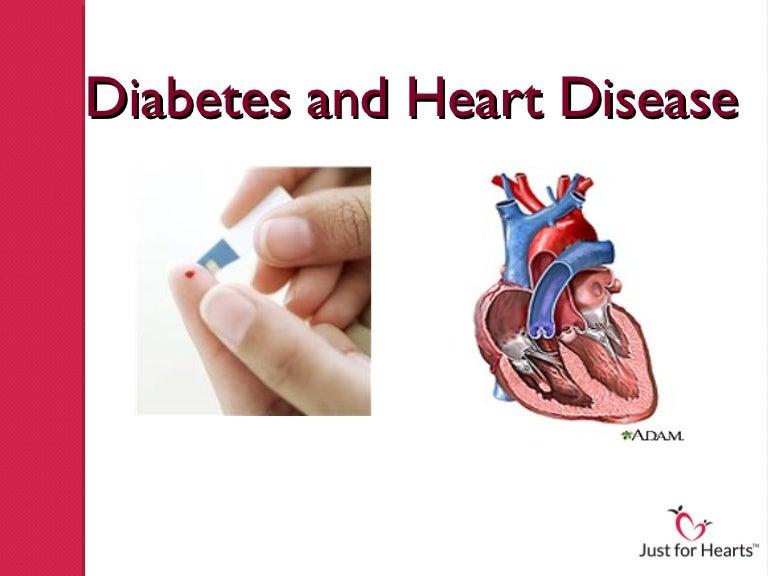Diabetes: A4 Health Poster - Heart Foundation