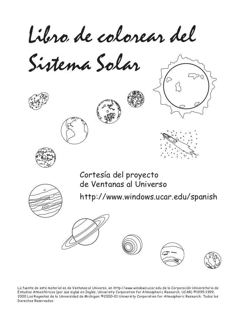 2018 】 🤙 IMAGENES DEL SISTEMA SOLAR - imágenes del sistema solar y ...