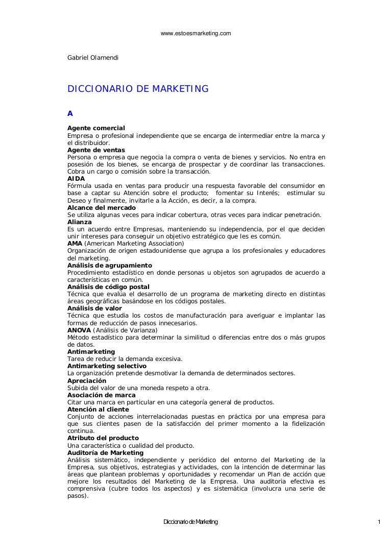 diccionariodemarketing-150219133751-conversion-gate02-thumbnail-4.jpg?cb=1424353131