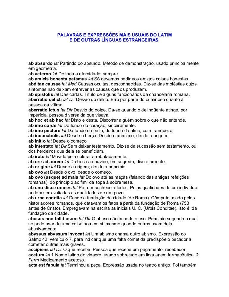 Proemio de rerum natura testo latino dating