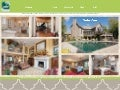 Diephuis Builders Quality Custom Homes Grand Rapids W MI eBrochure