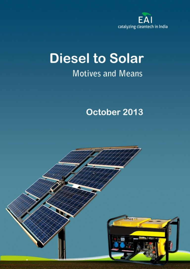 Diesel To Solar Diagram As Well Hybrid Power System In Addition Grid Tie Dieseltosolareai 150321011919 Conversion Gate01 Thumbnail 4cb1426918845