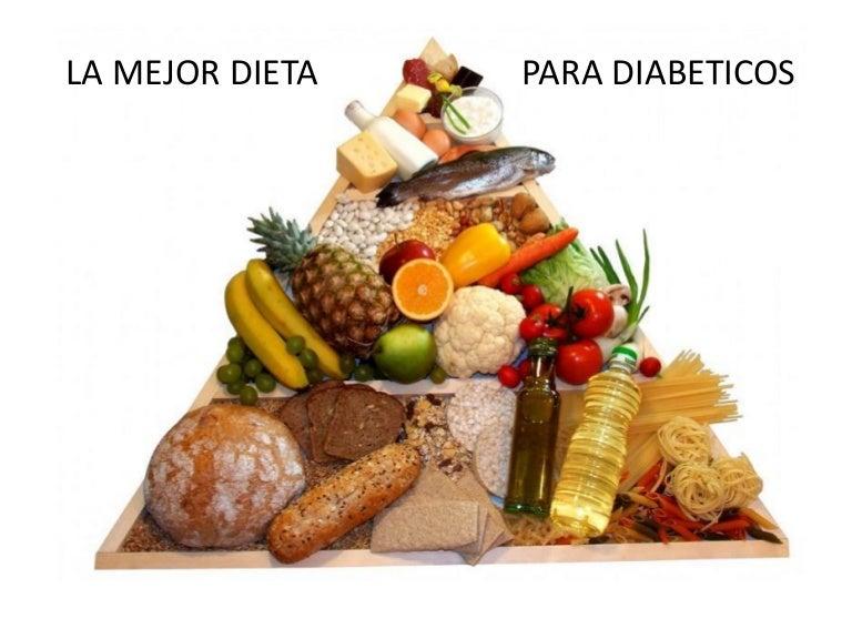 mejor dieta para la diabetes en el embarazo