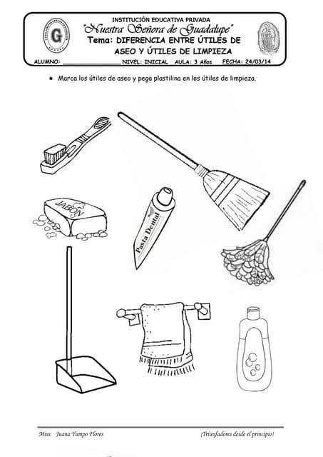 Mi Cuaderno De Prevención De Incendios Y Otros Riesgos 7 9 Años
