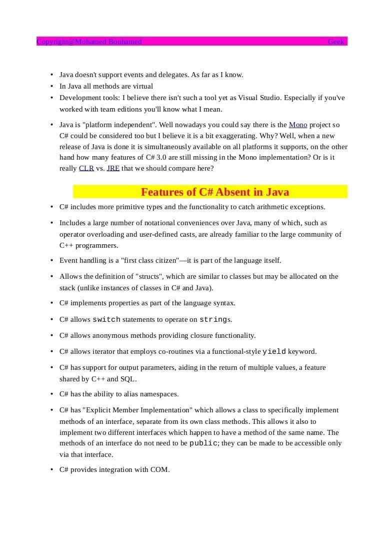 Aberdeen asset management annual report 2010