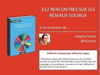 Sexe à Sable Sur Sarthe 72300 Avec Femme Plan Cul