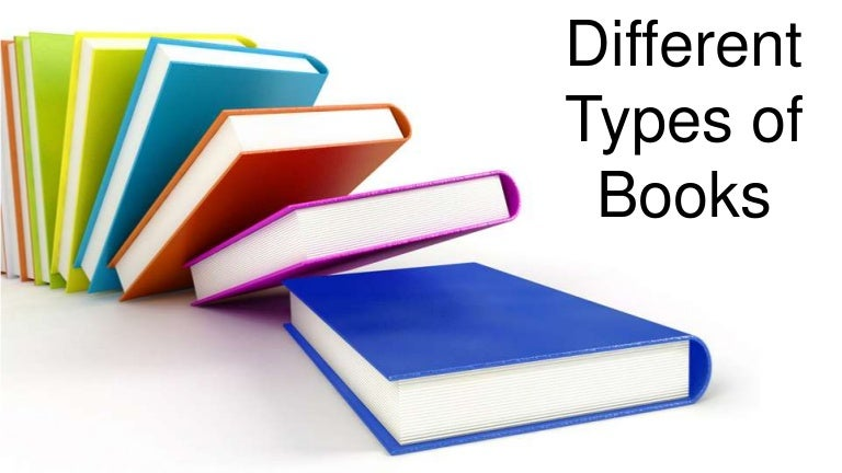 Frutiger Type Specimen Book - Graphis