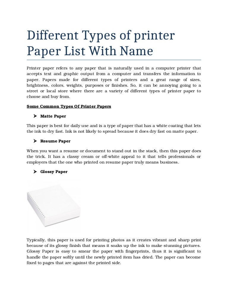 sample resume paper excellent how to do a resume paper unthinkable resume printing headshot resume printing