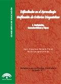Dificultades aprendizaje  criterios diagnosticos