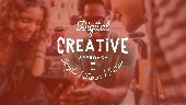 Targets, Trends, Tactics – An Approach to Digital Creative